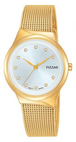 PULSAR PH8440X1