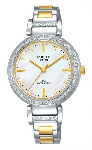 PULSAR PY5049X1