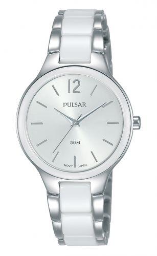 PULSAR PH8431X1