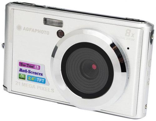 Agfa DC 5200