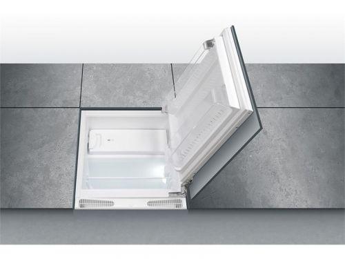 Concept LV4660 cena od 6999 Kč