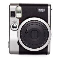 Fujifilm Instax Mini 90 Instant