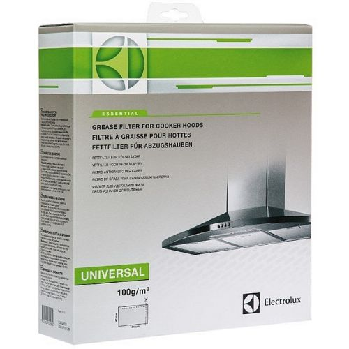 Electrolux Tukový filtr polyester 100g/m2