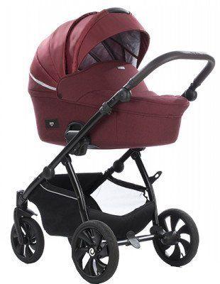 FOR BABY Aero 2v1