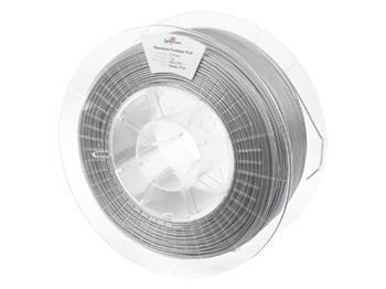 OEM Filament SPECTRUM PLA SILVER METALLIC 1,75 mm 1 kg