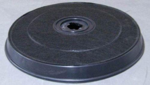 BEKO Uhlíkový filtr UF-4