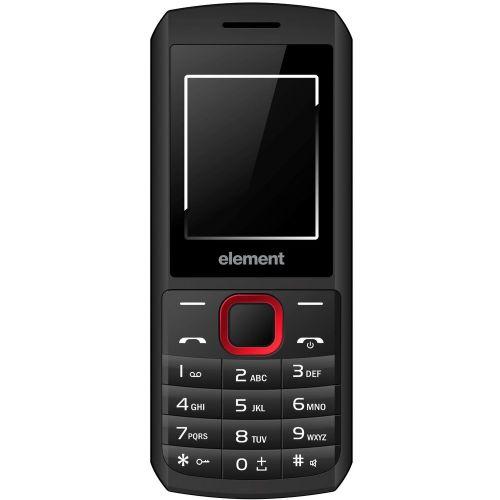Sencor ELEMENT P010 cena od 299 Kč