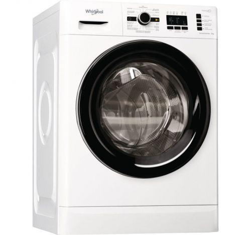 Whirlpool FWL61083B CS cena od 0 Kč