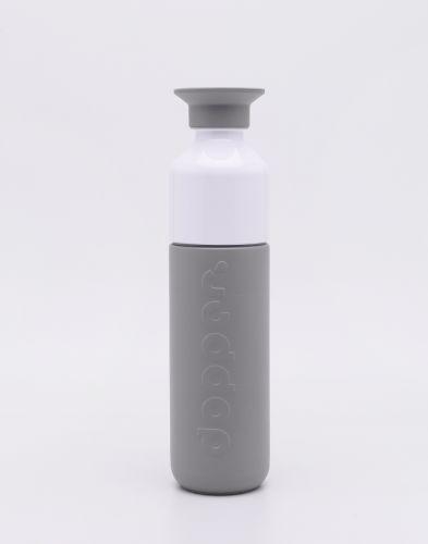 Dopper Insulated 350 ml