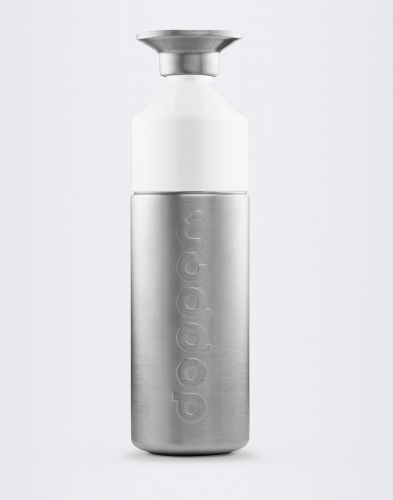 Dopper Steel 800 ml