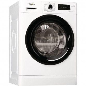 Whirlpool FWSG61083BV CS cena od 7790 Kč