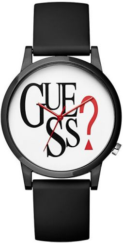 Guess V1021M1