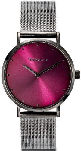 Tamaris TW003