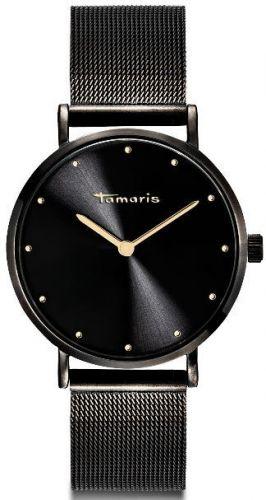 Tamaris Anda TW006