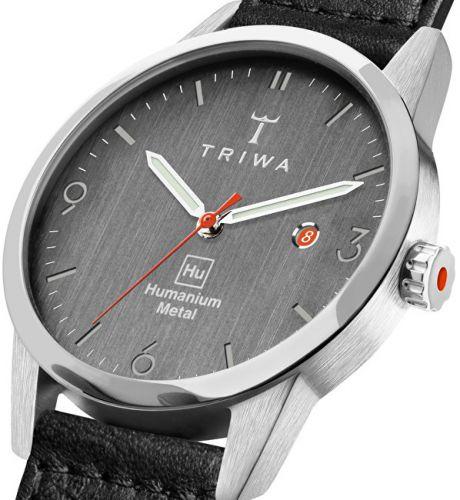 Triwa Hu39D-SC010112