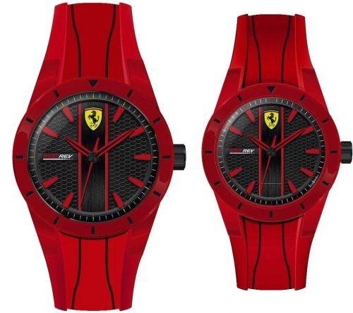 Ferrari 0870022