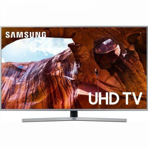 Samsung UE55RU7472