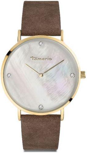 Tamaris TW009