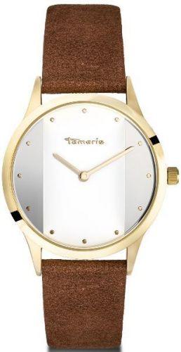Tamaris Anita TW015