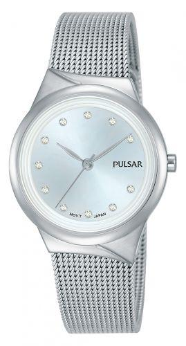 PULSAR PH8439X1