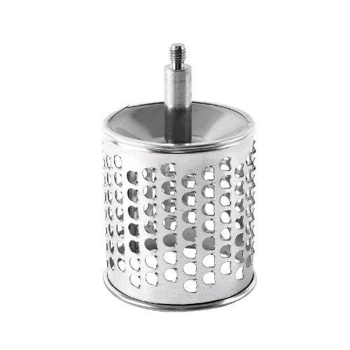 Orion Náhradní kovový bubínek na brambory Jihokov cena od 104 Kč