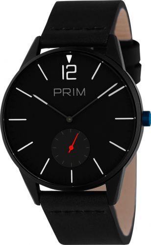 PRIM W01P.13080.B