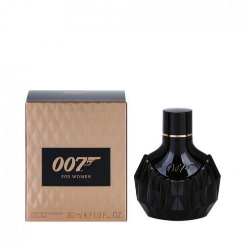 JAMES BOND 007 James Bond 007 For Women Eau De Parfum 30 ml