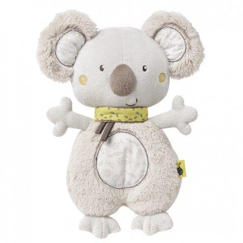 BABY FEHN Australia mazlivá koala