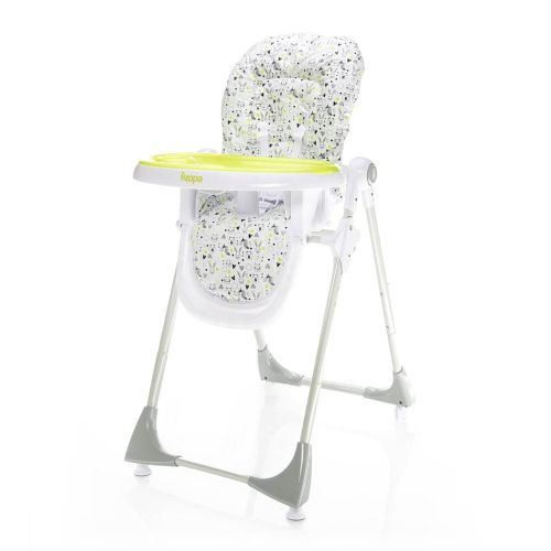 ZOPA MONTI židlička