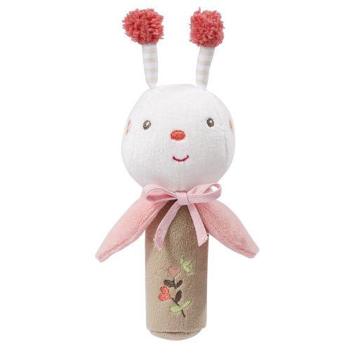 BABY FEHN Garden hračka do ruky cena od 199 Kč