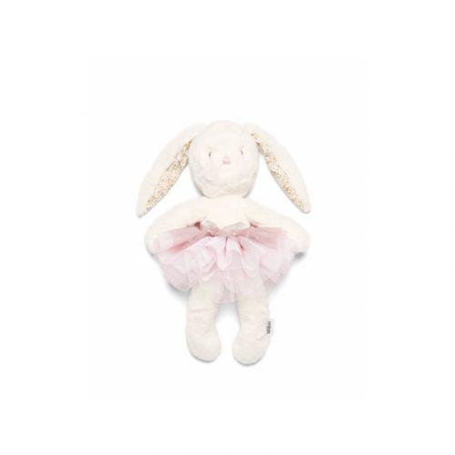 MAMAS & PAPAS hračka Králíček v baletní sukýnce