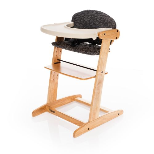 ZOPA Grow-up židlička