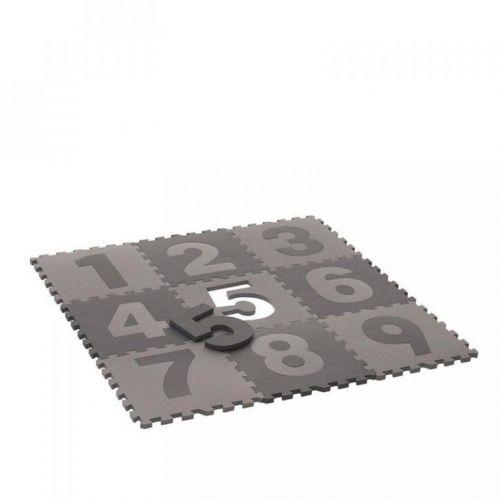 BABY DAN hrací podložka puzzle