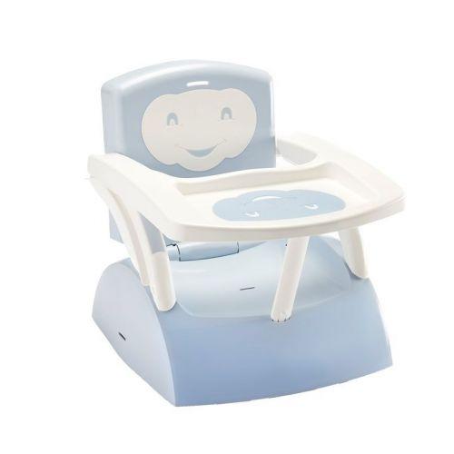THERMOBABY Baby židlička