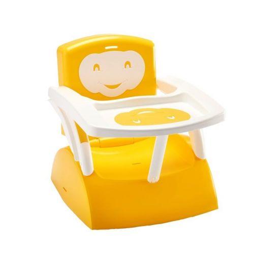 THERMOBABY Pineapple židlička