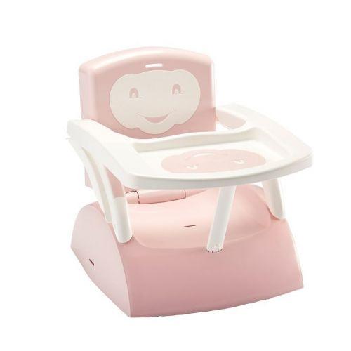 THERMOBABY Powder židlička