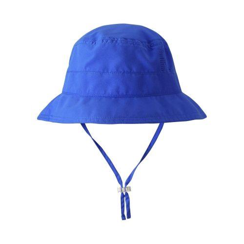 REIMA Tropical klobouček