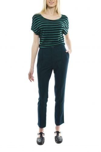 Mismash BATAKI kalhoty