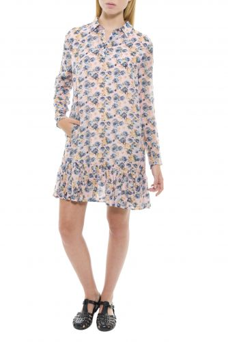 Mismash CARLINA šaty
