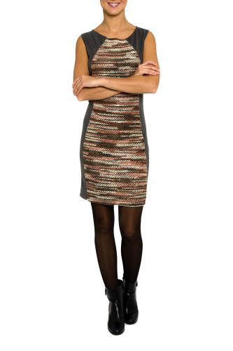 Smash LATIA šaty