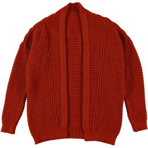 Mismash TAPIRO svetr