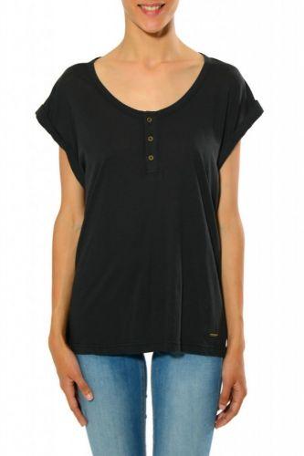 Paramita OLIVA tričko
