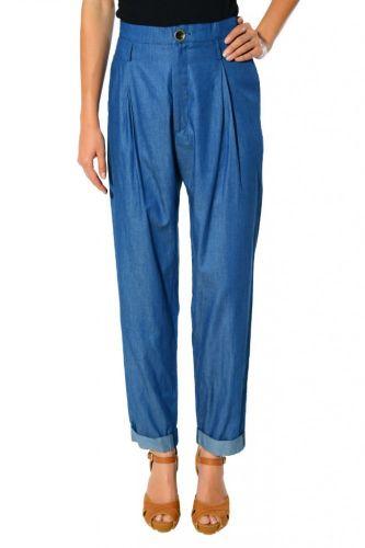 Paramita YUMMY kalhoty