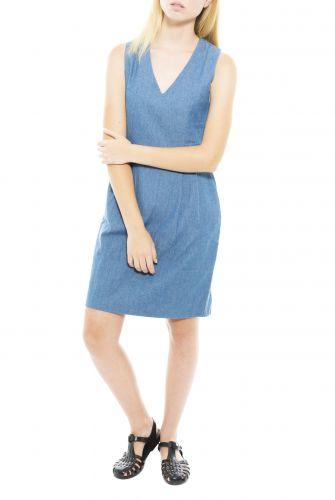 Paramita SICILIA šaty