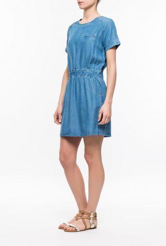 Ryujee DARLY šaty