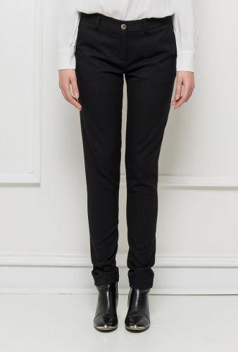 Ryujee ALIZEE-1 kalhoty