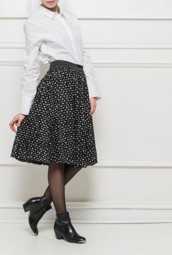 Ryujee KAREEN sukně