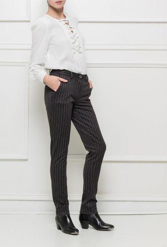 Ryujee ALIZEE-712 kalhoty