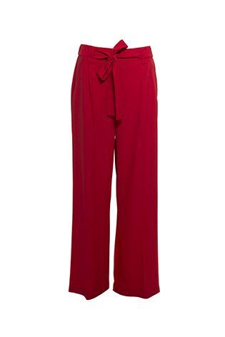Smash KIOWA kalhoty