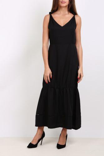 Ryujee DELPHINE šaty